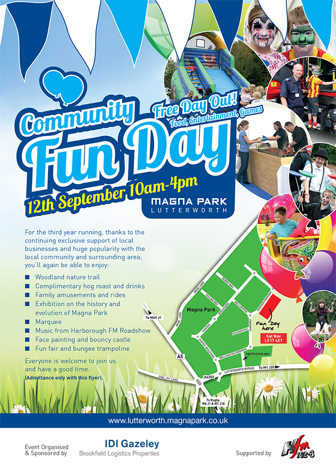 56596-MP-Lutterworth-Community-Fun-Day-A5-Ad-2015-AW