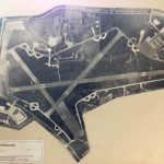 Airfield map[1]